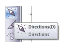 Direction Tool