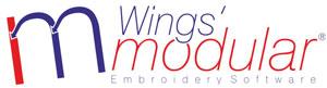 Wings modular 6